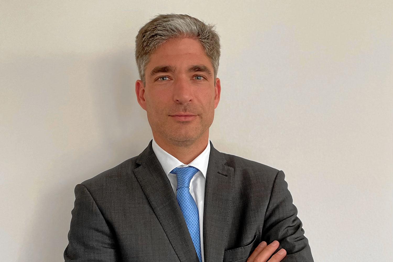 Dr. Christoph Rother LL.M. - Rechtsanwalt